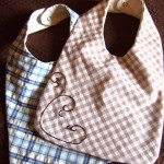 tuto couture facile pour bébé