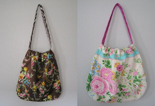 Mod le couture sac main 4 - Couture sac a main ...