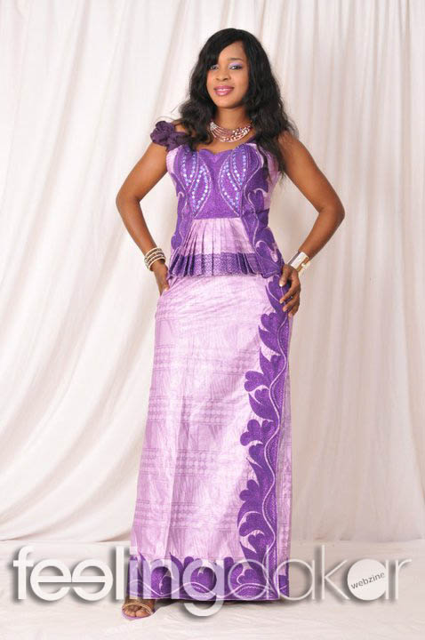 modele de couture senegalaise pictures to pin on pinterest