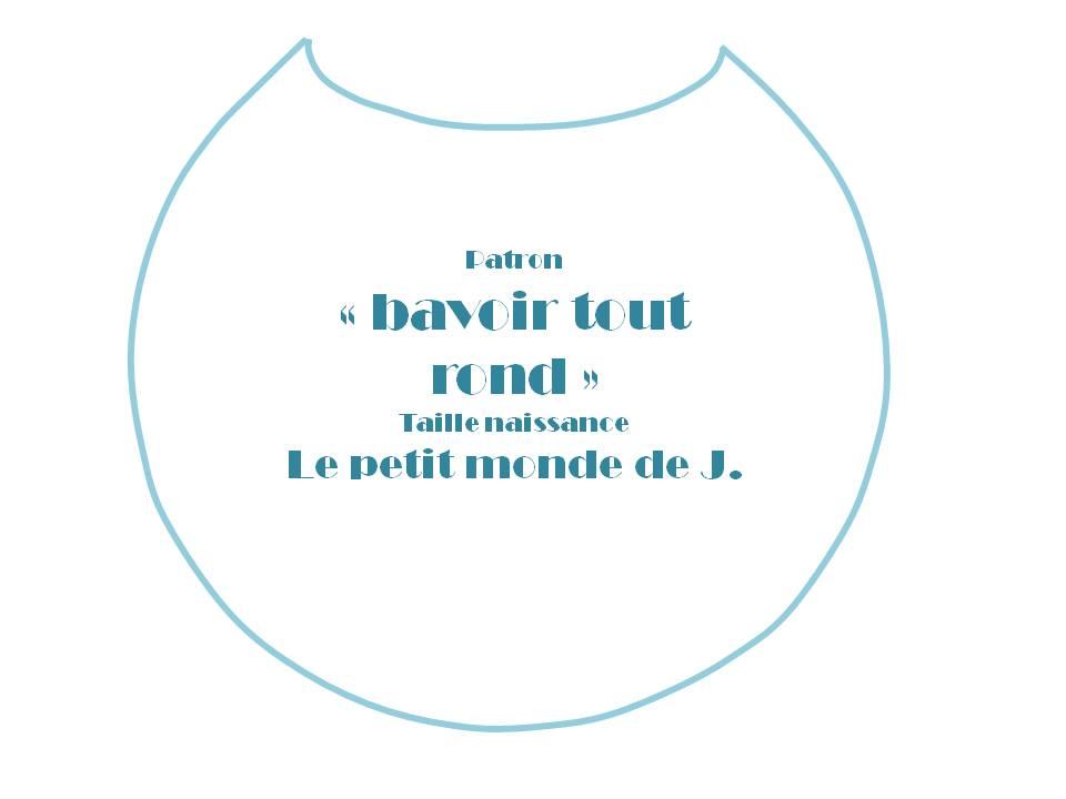 Patron couture b b naissance 14 - Patron couture bebe naissance ...