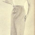 patron couture dior