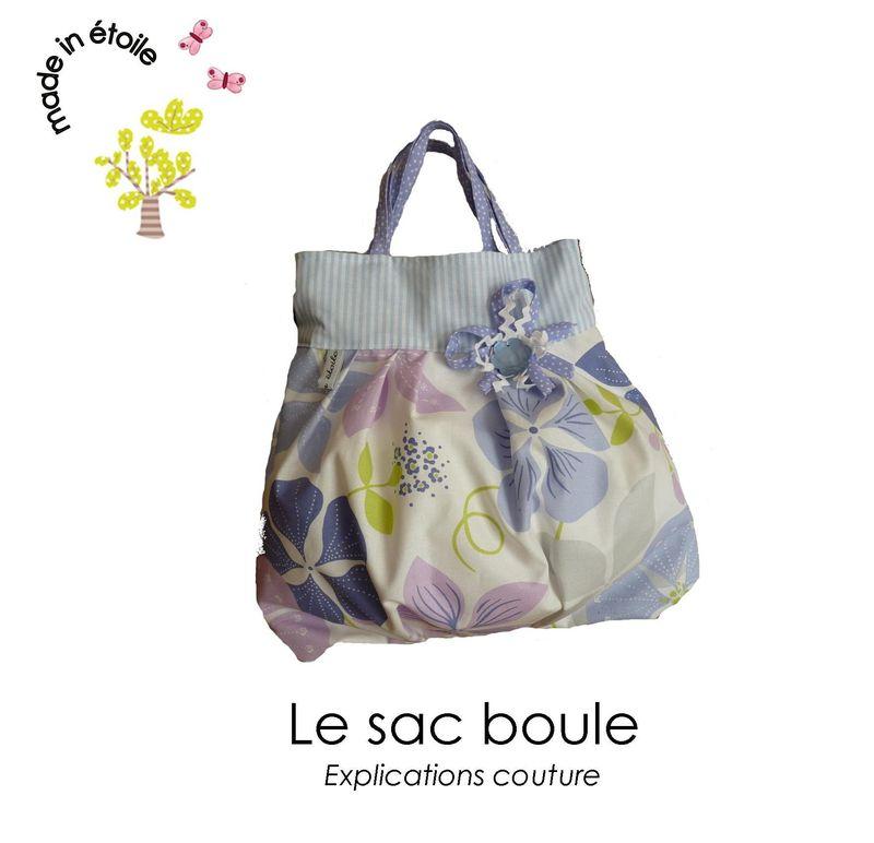 Patron couture gratuit sac a main 12 - Couture sac a main ...
