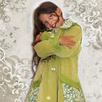patron couture manteau bébé fille
