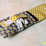 tuto couture etui iphone