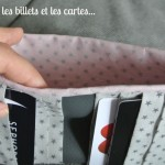 tuto couture portefeuille