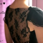 tuto couture top femme