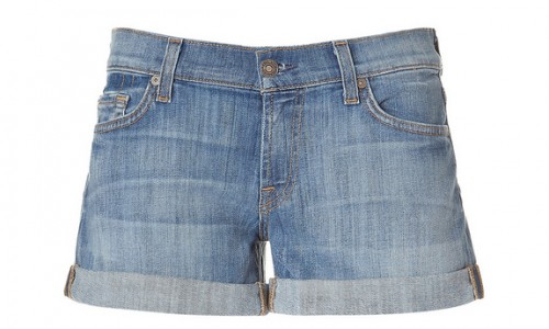 couture facile ourlet pantalon