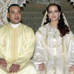 couture facile marocaine