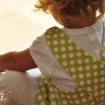 couture facile patron gratuit tablier