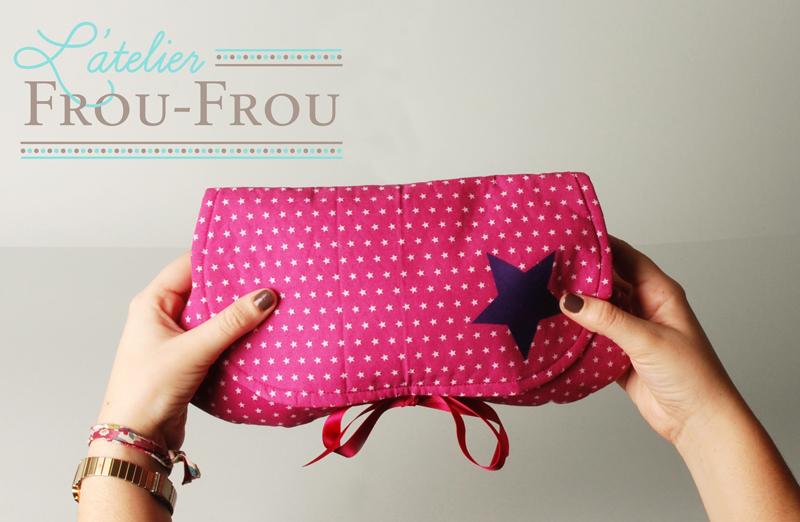Sac couture facile 5 for A couture facile