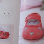 tuto couture accessoire bébé