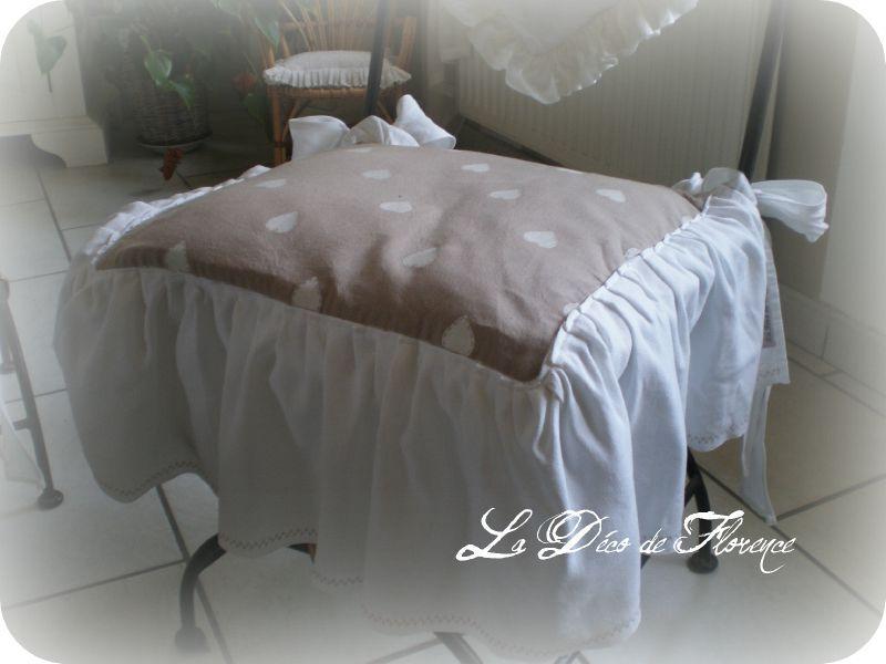 tuto couture galette de chaise 11. Black Bedroom Furniture Sets. Home Design Ideas
