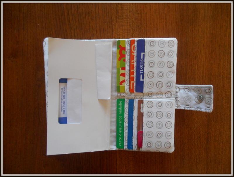 Tuto couture gant de toilette 4 - Porte gant de toilette ...