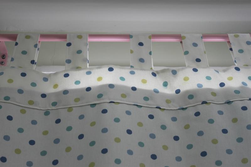 Couture rideaux tuto - Couture confection rideaux ...