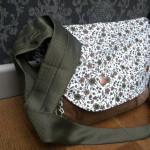 tuto couture sac