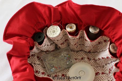 Tuto couture accessoire 9 for Accessoire couture