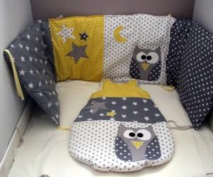 patron couture. Black Bedroom Furniture Sets. Home Design Ideas