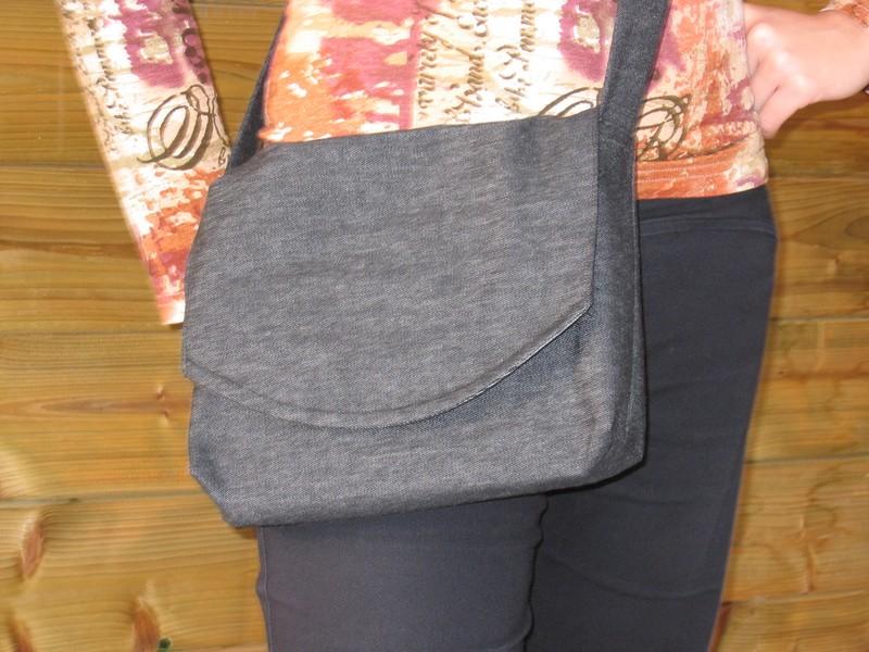 Tuto couture sac main 13 - Tuto sac a main ...