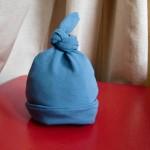 tuto couture bonnet