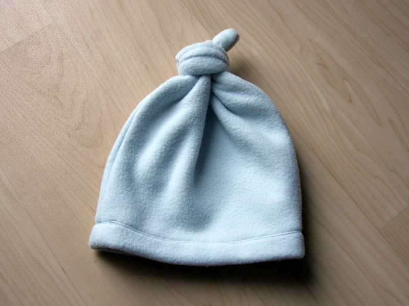 1e875cc50b92 Tuto couture bonnet 7. «