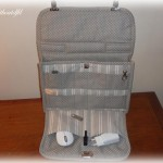 tuto couture cartable