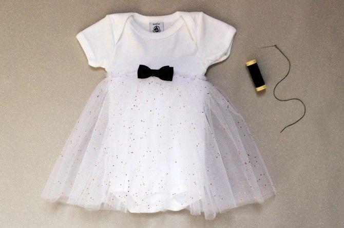 tuto couture robe fille 8. Black Bedroom Furniture Sets. Home Design Ideas