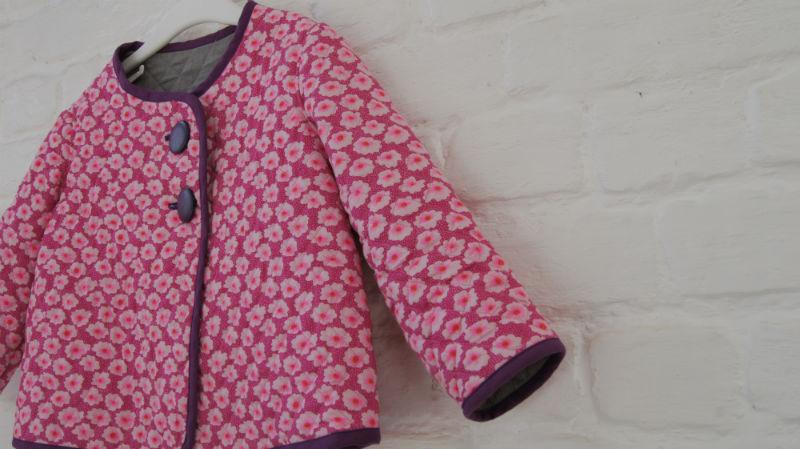 tuto couture veste kimono 11. Black Bedroom Furniture Sets. Home Design Ideas