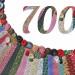 patron couture gratuit a télécharger doudou