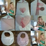 tutoriel couture bébé garçon