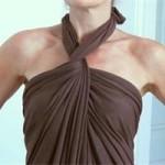 modèle couture débutant