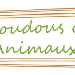patron couture animaux