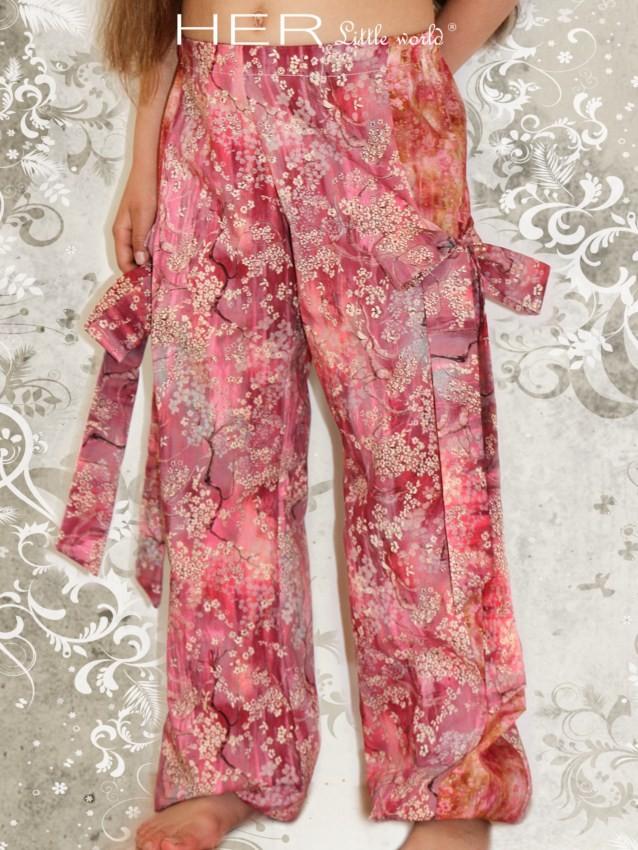 patron couture elegance