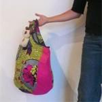 patron couture facile gratuit sac