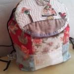 patron couture gratuit sac a dos