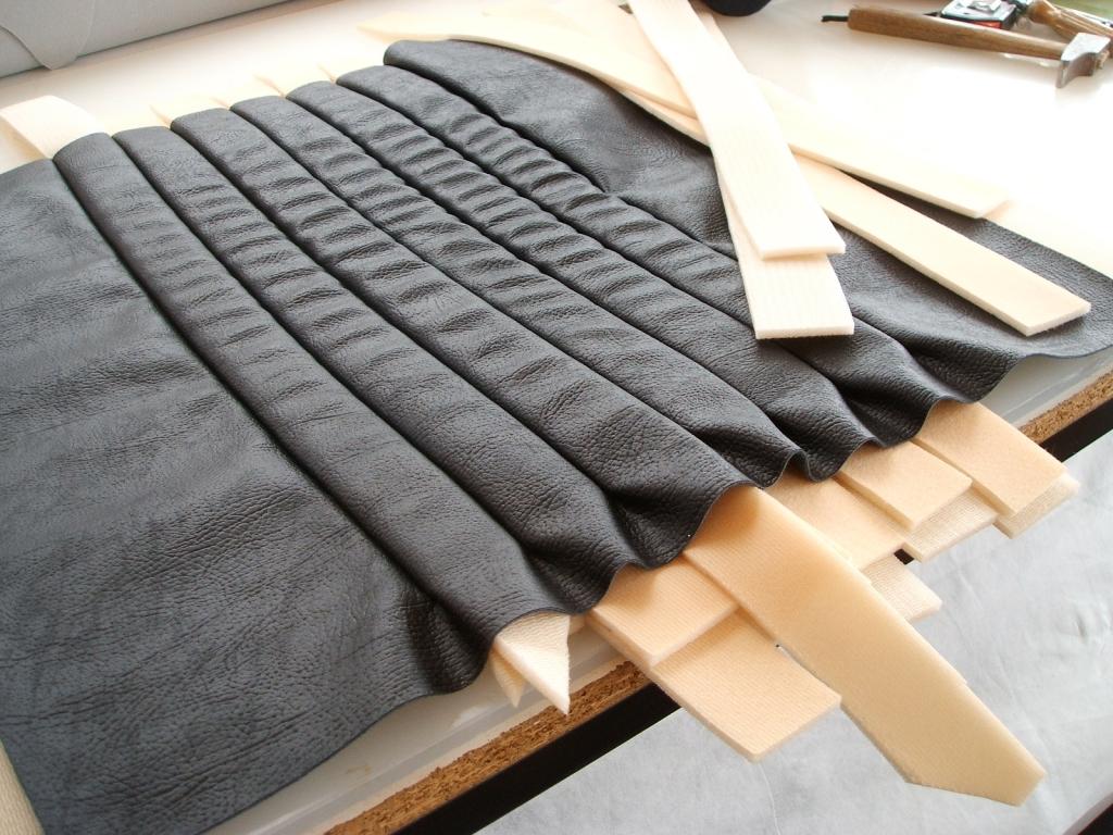 patron couture housse siege auto. Black Bedroom Furniture Sets. Home Design Ideas