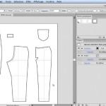 patron couture logiciel gratuit