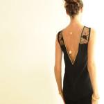 patron couture robe gratuit à télécharger