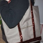 patron couture sac cabas vanessa bruno