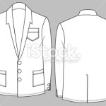 patron couture uniforme