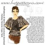 patron couture a imprimer gratuit