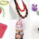 patron couture accessoire gratuit