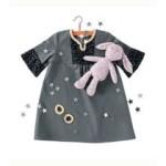 patron couture en kit