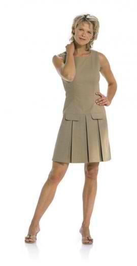 patron couture facile burda