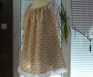 patron couture jupe femme gratuit