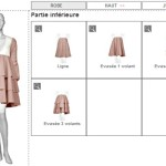patron couture logiciel