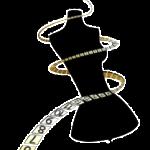 patron couture lyon