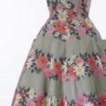 patron couture vintage gratuit