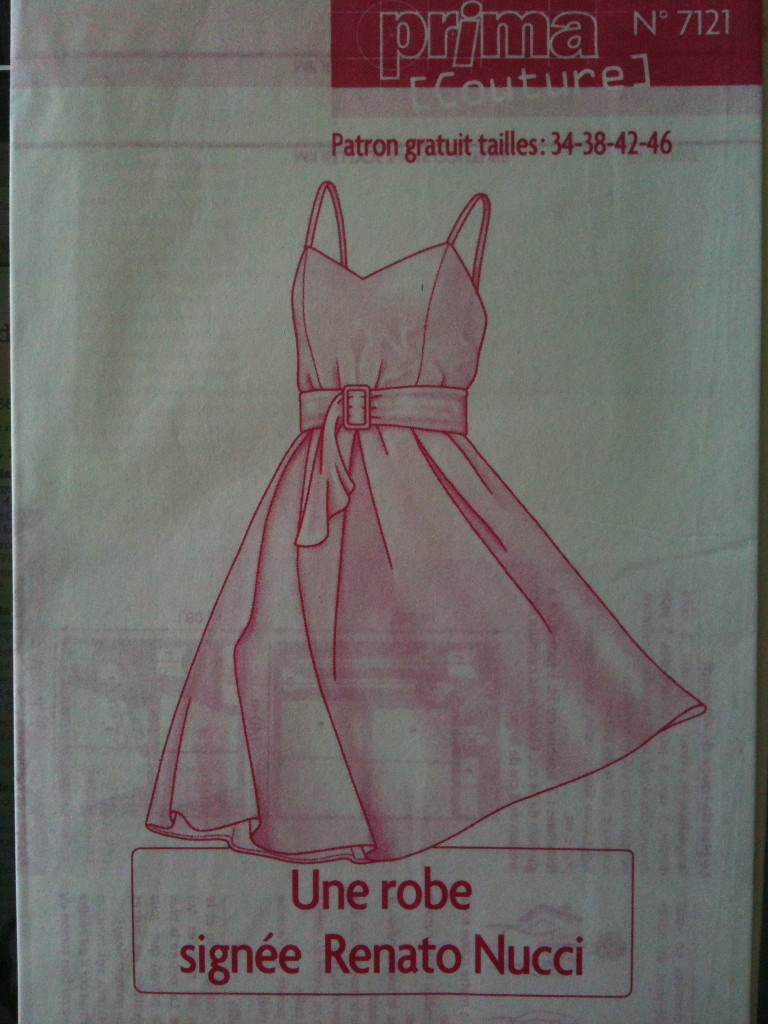 modèle couture vetement
