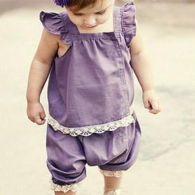 patron couture bébé gratuit