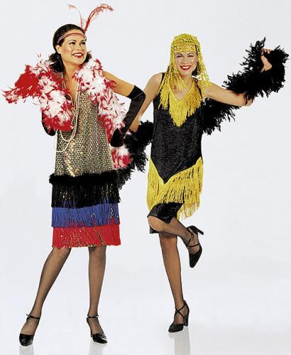 patron couture burda carnaval